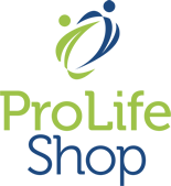logo PROLIFE SHOP png WEB